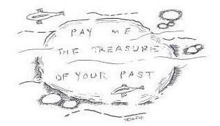 File:Treasure-of-past.jpg