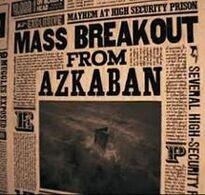 Azkaban3