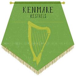 Francelhos de Kenmare