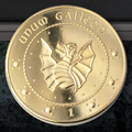 Galleon coin.png