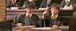 Harry-potter1-harry seamus charm lesson