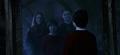 Harry-potter mirror-of-erised.png