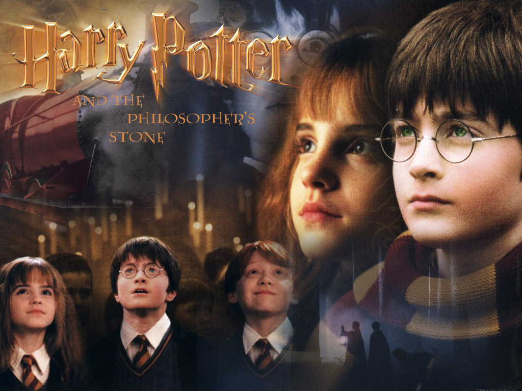 Harry Potter Wallpapers 70 Jpg 12