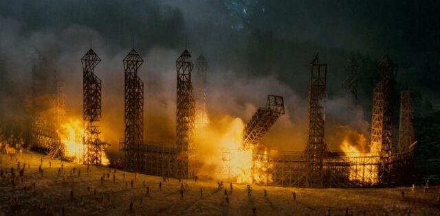 File:Hogwarts' quidditch pitch-DH2.jpg