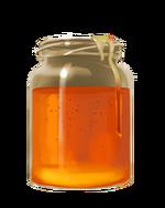Honey-lrg