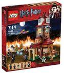 LEGO 4840