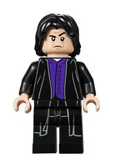 75956 Severus Snape