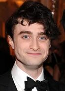 Daniel Radcliffe36