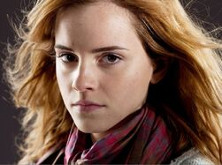 Dh1 hermione granger headshot 01