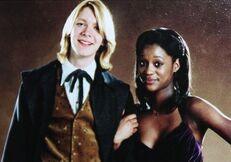 Fred&angela