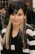 Katie Leung14