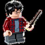 LegoHarry2018