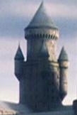Towerofhogwarts