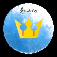 Drużyna Weasley'a