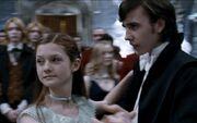 Ginny-e-Neville-Ballo-del-Ceppo