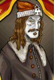 Graaf Vlad Drakul2