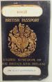 Newton Scamander's passport.png