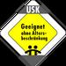 USK ab 0 (bis 2003)
