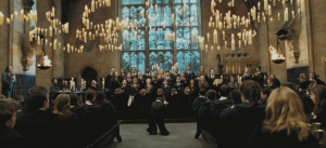 7Flitwick conducting