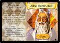 AlbusDumbledoreTCG.png