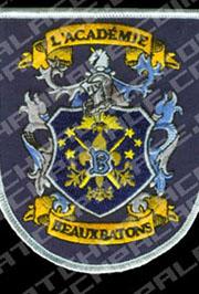 Beauxbatons2