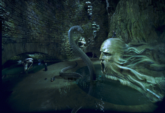 File:Chamber of Secrets COS.png