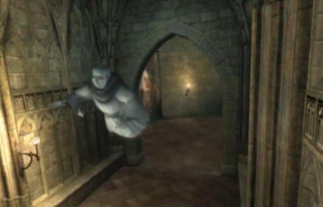 Файл:Fat Friar First Floor Corridor.jpg