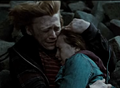 Hermoine and ron.png