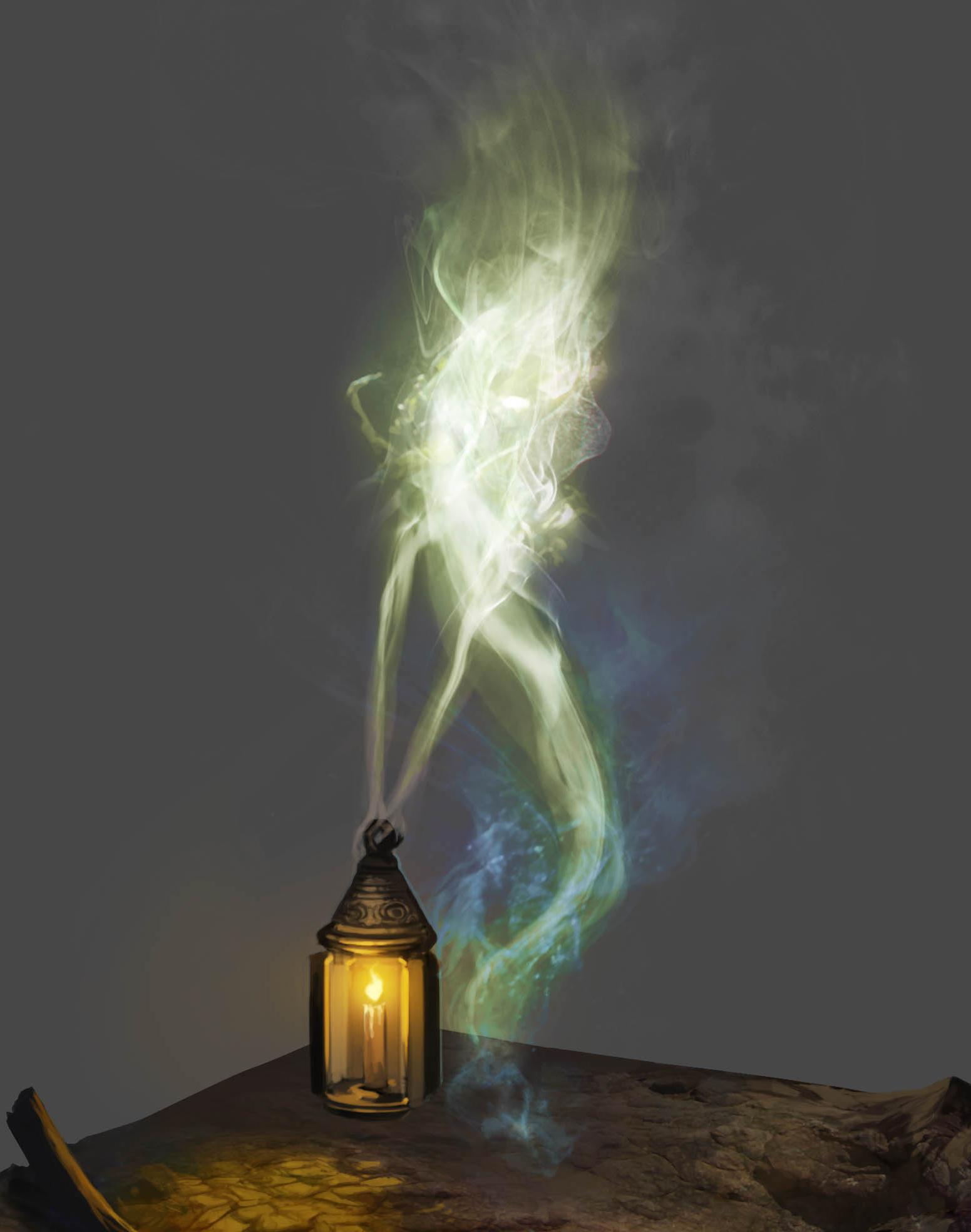 Hinkypunk | Harry Potter Wiki | FANDOM powered by Wikia
