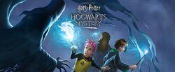 HogwartsMysteryCover7