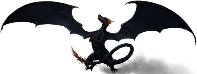 File:Horntail pm.png