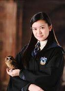 Katie Leung1