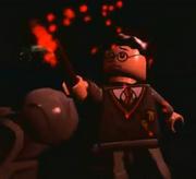 Periculum-Lego