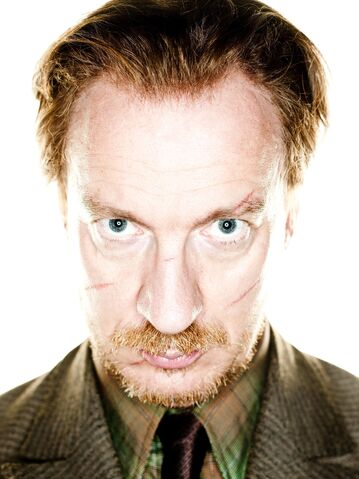 File:Remus Lupin Deathly Hallows promo image.jpg