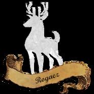 Rogacz2