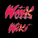 Winx wiki