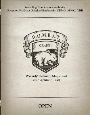 Datei:Wombat.jpg