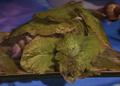 LettuceLeaves.png