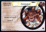 QuintapedHPtradingcard