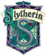 Slytherin-0