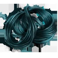 Tanntrådtyggis harrypotter