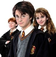 The-golden-trio-harry-ron-and-hermione-38723703-300-300