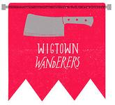 Wigtown Wanderers