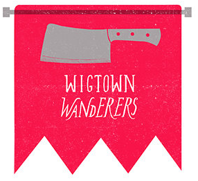 File:Wigtown Wanderers.png