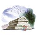 Books chapterart hbp 30