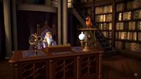 DumbledoreHM