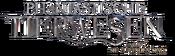FBaWtFT Logo