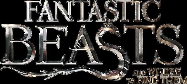 Datei:FBaWtFT Logo.png