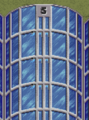 Greenhouse Five.png