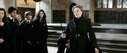 Harry-potter7-minerva 1998